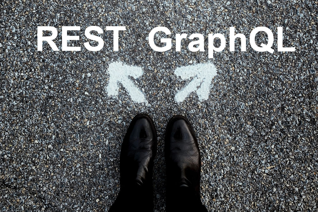 Choosing REST vs GraphQL