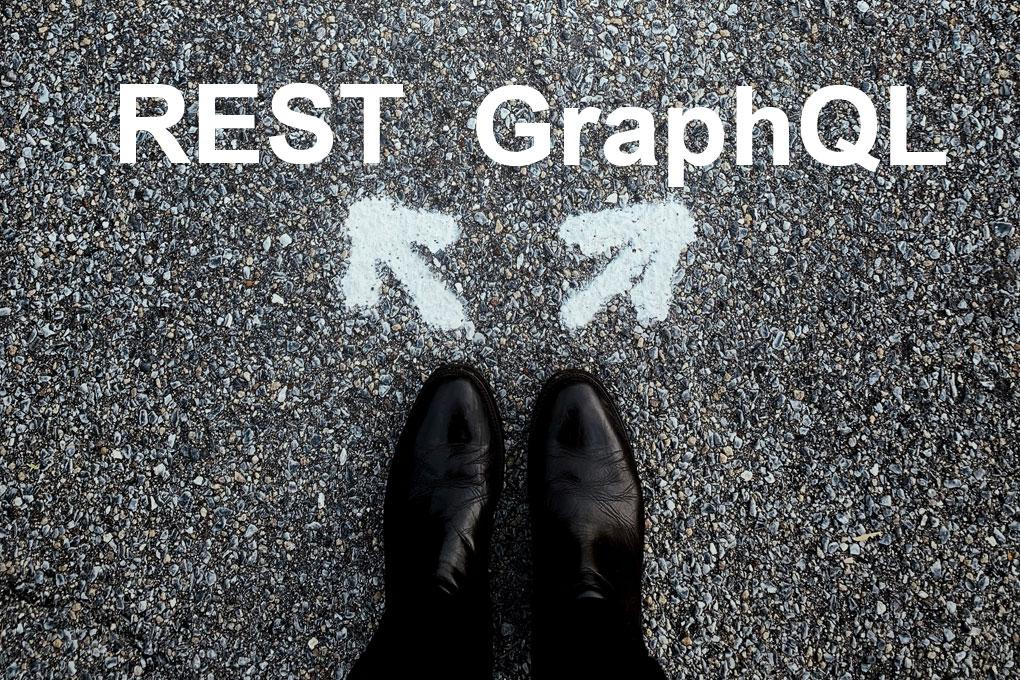 Choosing REST vs GraphQL
